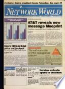 Sep 22, 1986