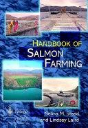 The Handbook of Salmon Farming