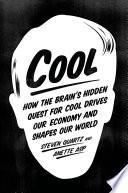 Cool Book PDF