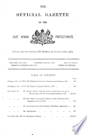 Apr 16, 1919