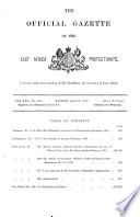 1919年4月16日