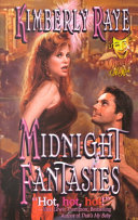 Midnight Fantasies