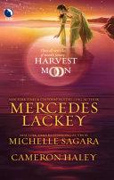 Harvest Moon  A Tangled Web   Cast in Moonlight   Retribution