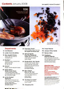 Bon App Tit Book PDF
