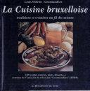 La Cuisine bruxelloise