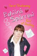 Edwina Sparrow