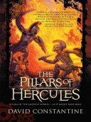 Pillars Of The World Pdf/ePub eBook