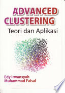 Advanced Clustering.epub