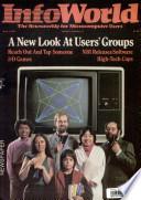 4 Kwi 1983