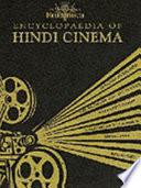 Encyclopaedia of Hindi Cinema by Encyclopedia Britannica PDF