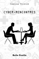 Pdf Cyber-rencontres Telecharger