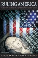 Ruling America [Pdf/ePub] eBook