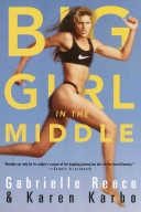 Big Girl Pdf [Pdf/ePub] eBook