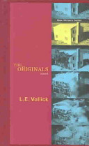Originals Pdf [Pdf/ePub] eBook