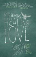 Nurturing Healing Love [Pdf/ePub] eBook