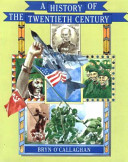 Books - History Of The 20Th Century  | ISBN 9780582331723