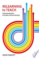 Relearning to Teach