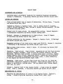 Index to California Legal Periodicals and Documents
