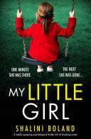 My Little Girl Pdf/ePub eBook