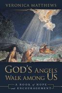 God's Angels Walk Among Us [Pdf/ePub] eBook