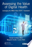 Assessing the Value of Digital Health