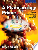 A Pharmacology Primer Book