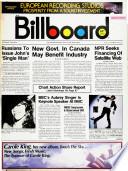 2 jun. 1979