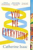You Me Everything [Pdf/ePub] eBook