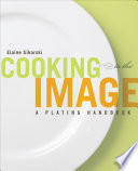 Cooking to the Image