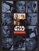 Star Wars Mythmaking