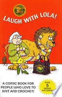 Laugh with Lola