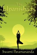 The Upanishads Pdf/ePub eBook