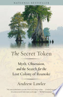 The Secret Token