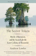 The Secret Token Pdf/ePub eBook