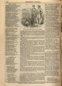 Página 128