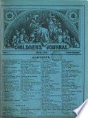 The Children s journal