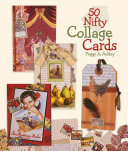50 Nifty Collage Cards