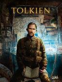 Tolkien - Eclairer les ténèbres [Pdf/ePub] eBook