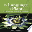 The Language of Plants Book PDF