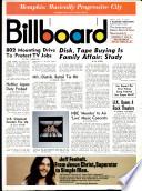 3 Jun 1972