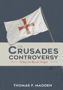 The Crusades Controversy