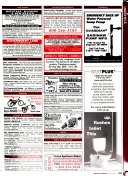 Popular Science Book PDF