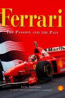 Ferrari: The Passion and the Pain [Pdf/ePub] eBook