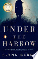 Under the Harrow Flynn Berry Cover