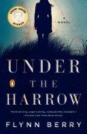 Under the Harrow [Pdf/ePub] eBook