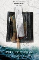 The Surgeon S Mate