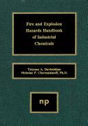 Film Properties of Plastics and Elastomers  2nd Edition