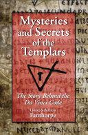 Mysteries and Secrets of the Templars [Pdf/ePub] eBook