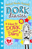 How To Dork Your Diary