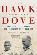 Pdf The Hawk and the Dove